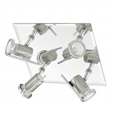 Светильник для ванной комнаты Eglo 90687 TAMARA