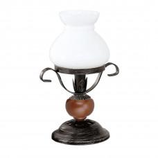 Лампа настольная Eglo 91036 RUSTIC 7