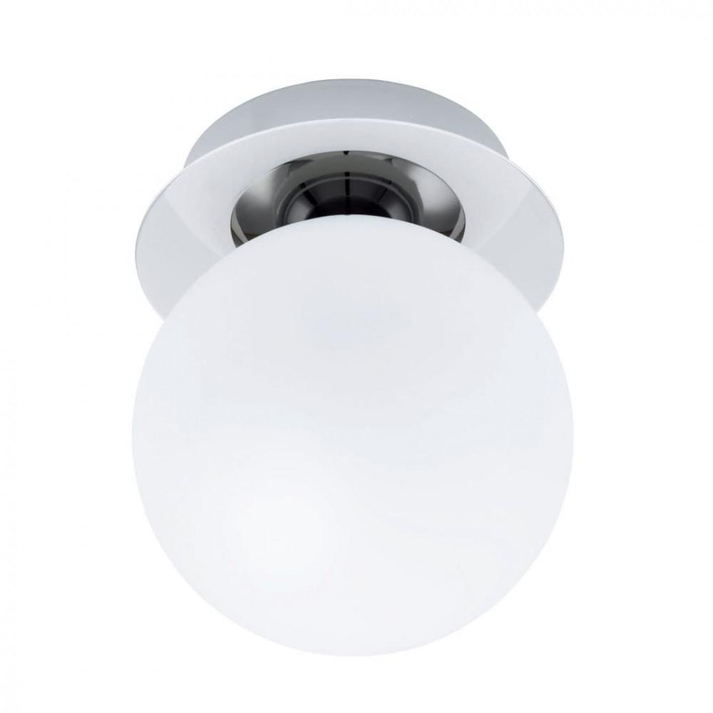 Светильник потолочный Eglo 91184 BANTRY