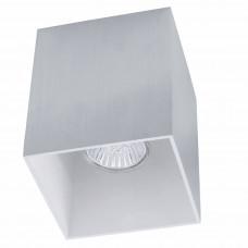 Светильник потолочный Eglo 91195 BANTRY