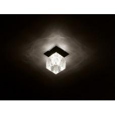 Светильник встраиваемый светодиодный Eglo 92678TORTOLI