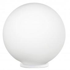 Лампа настольная светодиодная Eglo 93201 RONDO 1