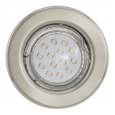 Светильник точечный Eglo 93225-EG