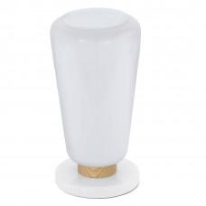 Лампа настольная Eglo 93691 PENTONE
