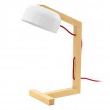 Лампа настольная Eglo 94035 GIZZERA