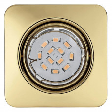 Светильник встраиваемый светодиодный Eglo 94403 PENETO
