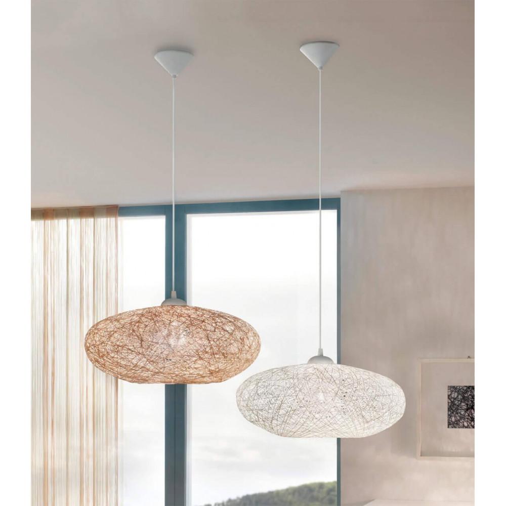Подвесной светильник Campilo 93373